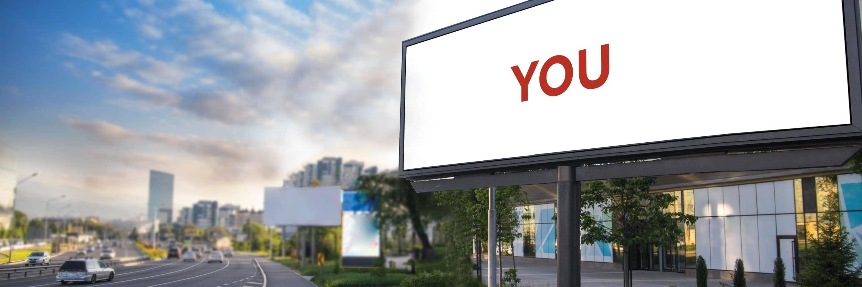 agenzia-advertising-napoli