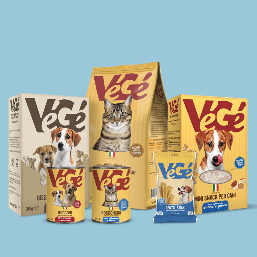 pack_vege
