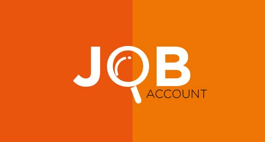 Ricerchiamo account executive per stage retribuito