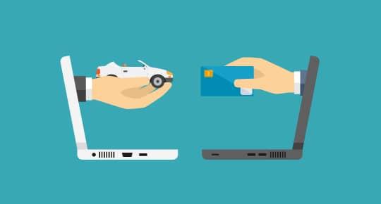 ruolo-internet-acquisto-auto