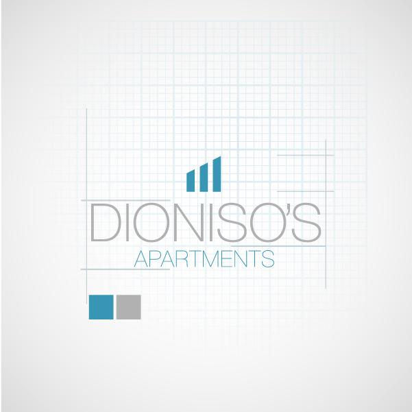 logo_dion_apartments