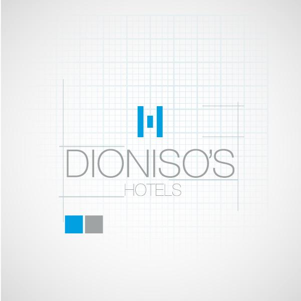 logo_dion_hotel