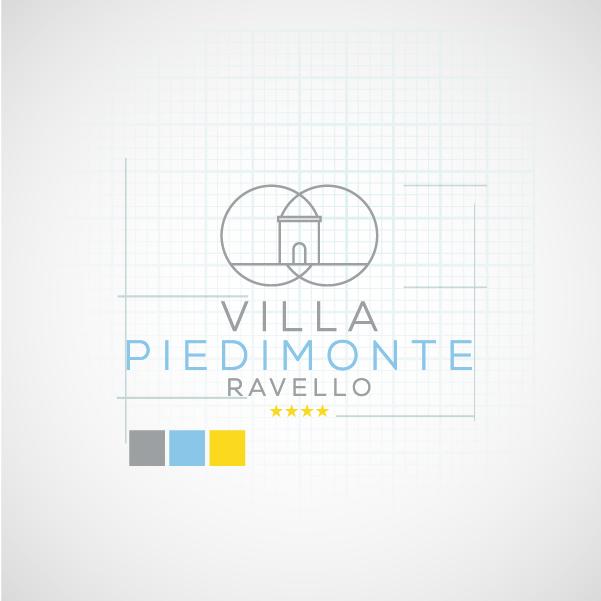 logo_dion_piedimonte