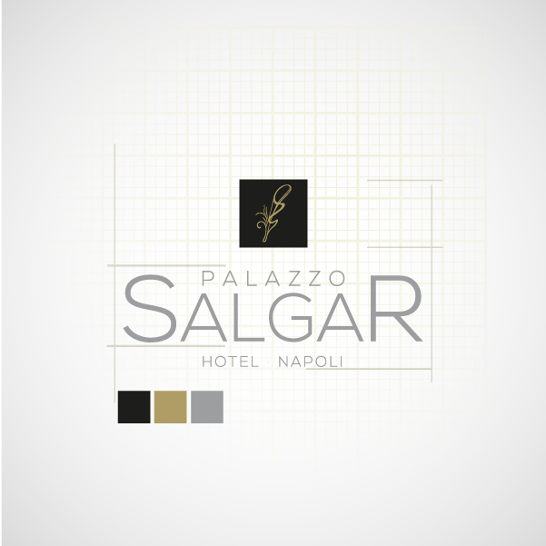 logo_dion_salgar