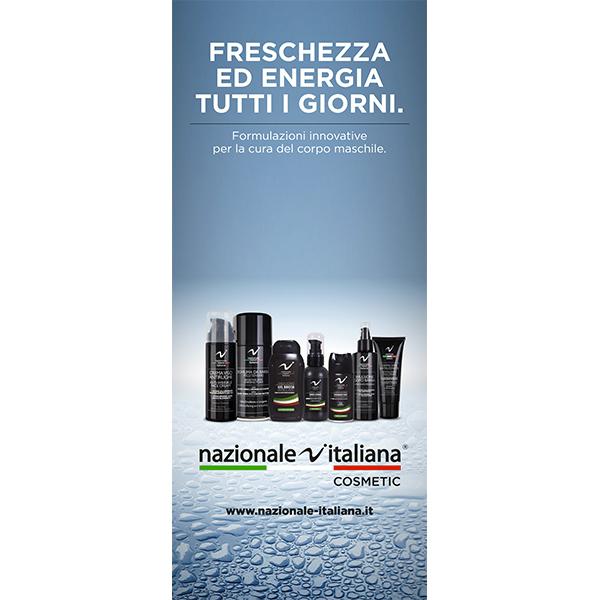 nazionaleitaliana_Istituz_RollupLow