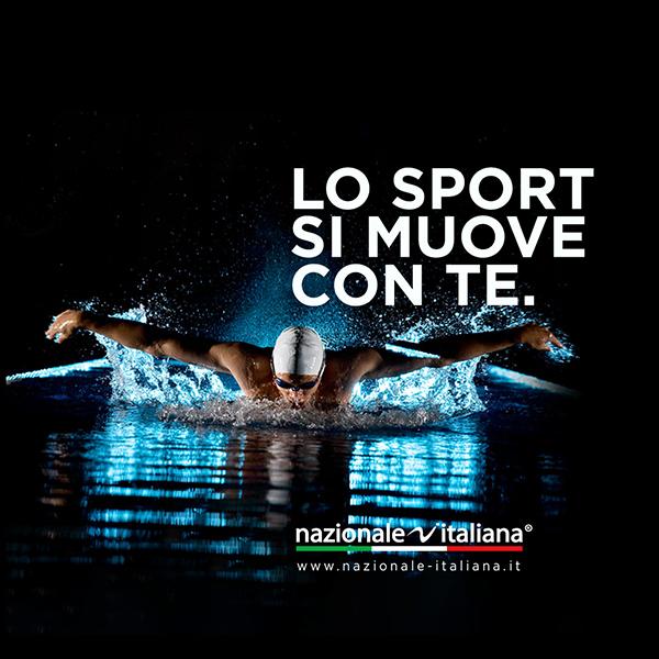 nazionaleitaliana_Post_Nazionale_ItalianaPost1
