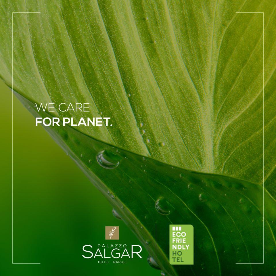 post_salgar